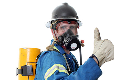 H2S Alive Certification Courses in Red Deer